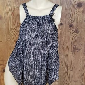 Free People intimately NWT tank size small